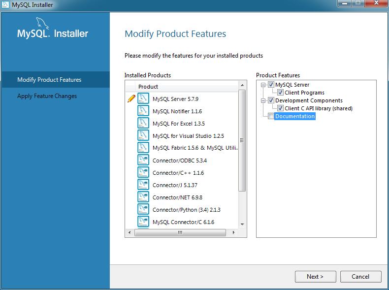 28+ Download Mysql 5.6.4  Gif